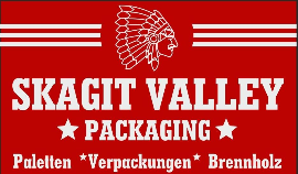 Firewood Producers - Skagit Valley Packaging GmbH