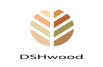 Industrial Logs - DSHwood
