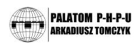 Pallet Repair/Pallet Recycling - Palatom