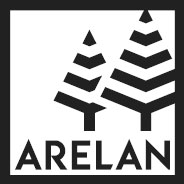 Furniture Component Manufacturers - Arelan