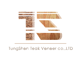 Edge Banding Producer - Tungshen Veneer Co., Ltd.