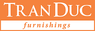 All Companies On Fordaq Online - Name - Tran Duc Furnishings