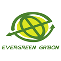 Edge Banding Producer - EVERGREEN GABON