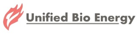 Marketing, Market Analysis, Studies - Unified bio energy