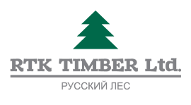 Building Products Wholesale - RTK TIMBER  SIA