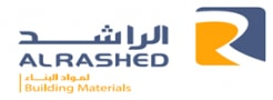 Importer Of Logs - AL-RASHED BUILDING MATERIALS