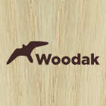 Manufacture Of Other Products Of Wood - AcaciaHungarica
