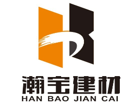 Plywood Producer - Jiangsu Hanbao Building Materials Co., Ltd