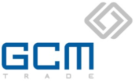 Marketing - Market Analysis - Studies - GCM TRADE BRAZIL