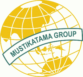Plywood Producer - PT. Mustikatama
