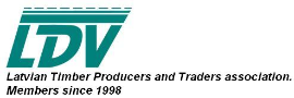LDV  Exporters