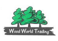 Wood World Trading Importers - distributors - merchants - stockists