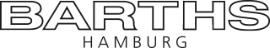 BARTHS Hamburg Logo