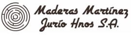 MADERAS MARTINEZ-JURIO HNOS S.A. Scieries de feuillus