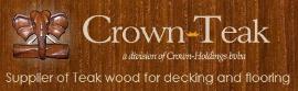 Crown-Holdings bvba Agents - brokers