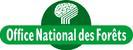 ONF Agence régionale du Nord Pas de Calais Logo