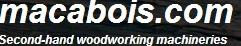 Stemafloor nv Flooring - parquet