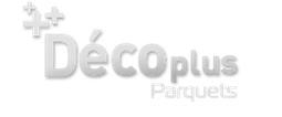 Décoplus Importers - distributors - merchants - stockists