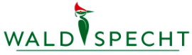 Woodturning, Wood Turners Producer - SC WALDSPECHT SRL