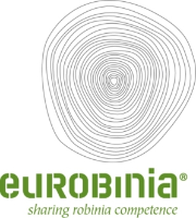 Gerriet Harms e.K. eurobinia Importers - distributors - merchants - stockists