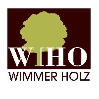 WIHO WIMMER HOLZ  Rupert Wimmer & Co.