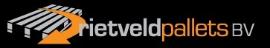 Rietveld Pallets BV