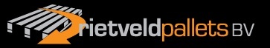 Rietveld Pallets BV Pallet manufacturers