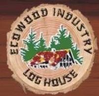 SC ECOWOOD INDUSTRY SRL Log houses