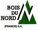 Bois du Nord Importers - distributors - merchants - stockists
