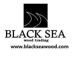 Kubra General Trade Co Importers - distributors - merchants - stockists