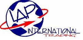 LAP International Exporters