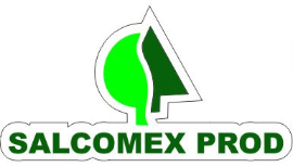 SC SALCOMEX PROD SRL Forest managers - forest harvesters - loggers