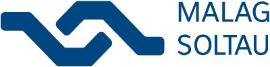 Malag & Soltau GmbH Traders