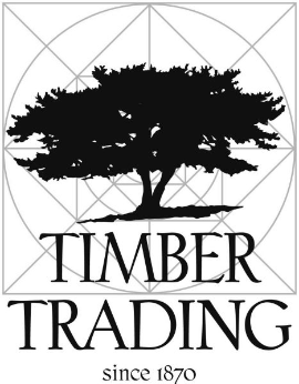 Timber Trading srl Agents - brokers