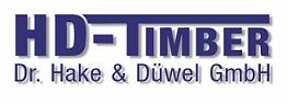HD-Timber Dr.Hake & Düwel GmbH Furniture component manufacturers