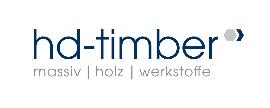HD-Timber Dr.Hake & Düwel GmbH Furniture component manufacturers