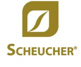 Scheucher Holzindustrie GmbH