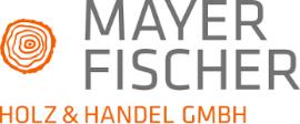 Mayer Holzhandel GmbH Logo