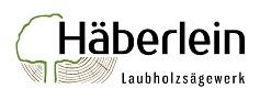 Häberlein GmbH Hardwood sawmills