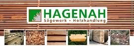 Erich Hagenah Sägewerk Softwood sawmills
