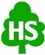 Heinrich Schellinger OHG Hardwood sawmills