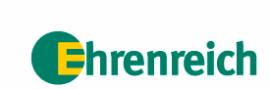 Stefan Ehrenreich GmbH Softwood sawmills