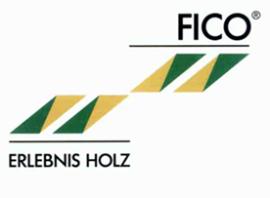 FICO-Fickler GmbH Hobelwerk Flooring - parquet