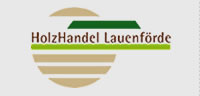 Quality Inspection, Timber Grading - HolzHandel Lauenförde GmbH