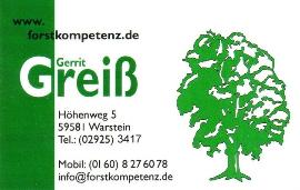 Gerrit Greiss Dealers - Importers - distributors - resellers