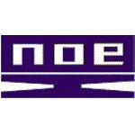 Otmar Noe GmbH Logo