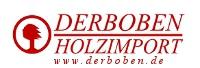 Derboben Holzimport GmbH