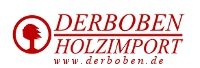 Derboben Holzimport GmbH Importers - distributors - merchants - stockists