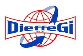 DIEFFEGI SRL Pallet manufacturers
