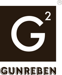 Georg Gunreben GmbH & Co.KG